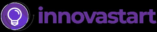 innovastart.se